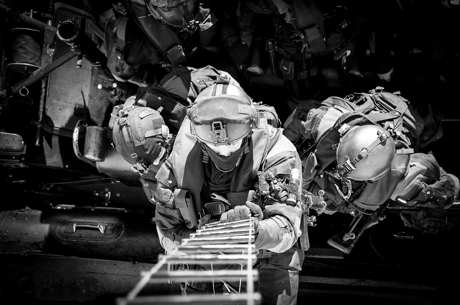 Pegasus Leadership Lorient La Base Team Building Cohésion d'Équipe Managers Marines Forces Spéciales Expertise Commando Leader Progression Challenge Ressources humaines Talent Training Expérience War Room Activités Incentive Bretagne Organisation Événement Comex Codir