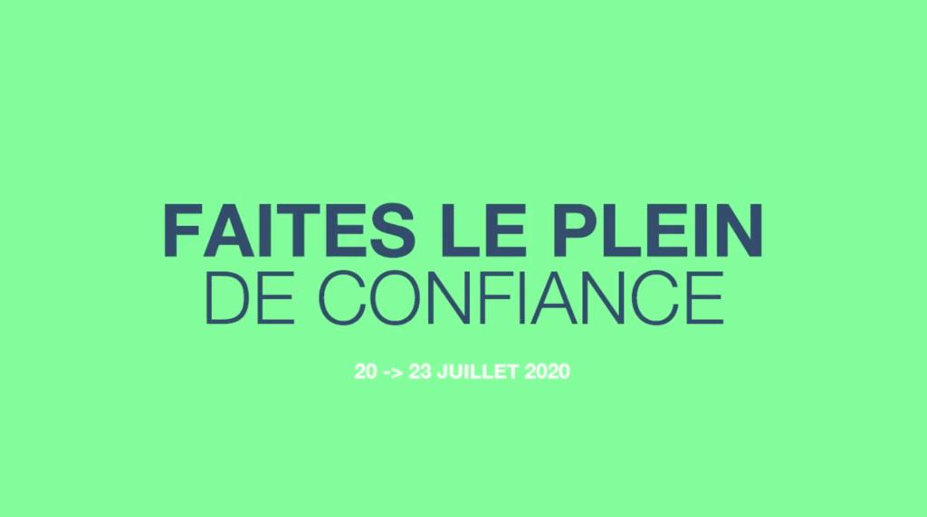 Pegasus Leadership Teambuilding Talent Lorient Stages été 2020 juillet jeunes 18 25 ans Leader Oser Se Révéler